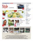 Standard Style 30 March 2015 - Page 2
