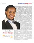 Standard Style 30 March 2015 - Page 3