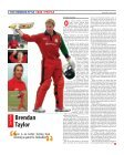 Standard Style 30 March 2015 - Page 6