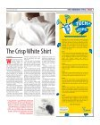 Standard Style 30 March 2015 - Page 7