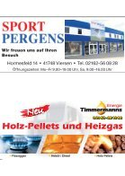 SPORT-CLUB AKTUELL - No. 9 (29.03.2015) - Seite 6
