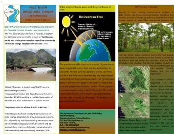 NBDF three fold brochure permanetly - CC DARE