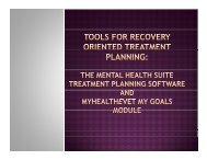 Evans--Mental Health Suite.pdf