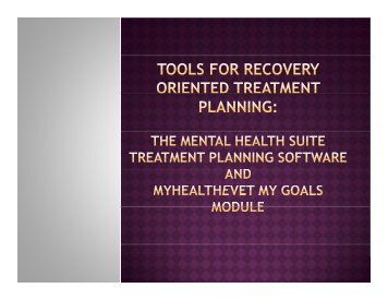 Evans--Mental Health Suite.pdf