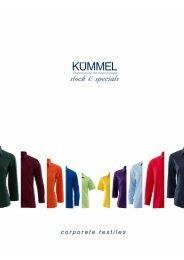 KÜMMEL Katalog Stock & Special 2014.pdf