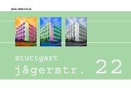 Download Expose - penka-immobilien.com