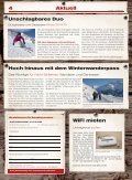 Allalin News Nr. 6 - SAAS-FEE | SAAS-GRUND | SAAS-ALMAGELL | SAAS-BALEN - Seite 4