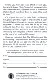 THE BURNING - Fellowship Tract League - Page 4