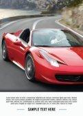 Online Magazin - Seite 6