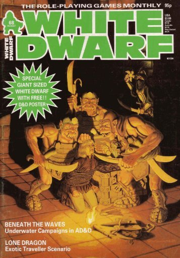 White Dwarf 68.pdf - Lski.org