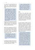 INTERVIEWS WITH WORKING CARERS - Oxford Institute of Ageing - Page 7