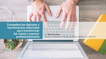 ebook-competencias-digitales-blog