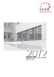 2012 - SVA-BL