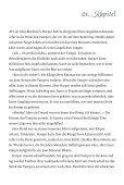 7clUp3Rc5 - Seite 4