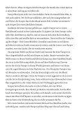 7clUp3Rc5 - Seite 5
