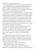 7clUp3Rc5 - Seite 6