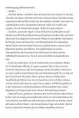 7clUp3Rc5 - Seite 7