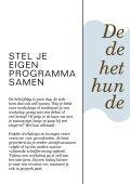 PROGRAMMA - Page 4