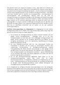 ZUM PROJEKT KICKBACK-FREIE ZONE 2. SÄULE von Dr ... - c-alm - Seite 3