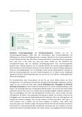 ZUM PROJEKT KICKBACK-FREIE ZONE 2. SÄULE von Dr ... - c-alm - Seite 4