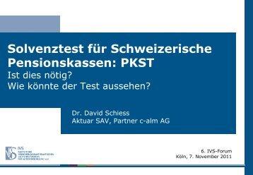 PKST_IVS.pdf - Alexandria