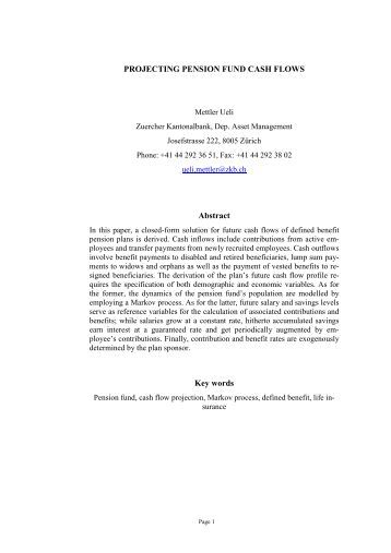 international organizations opanal essay