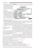 Derivateeinsatz für Pensionskassen - c-alm - Seite 2
