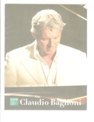 Brochure FAI - saltasullavita.com