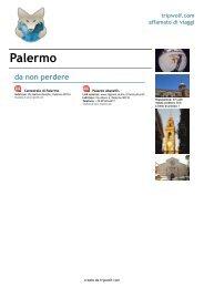 Scarica Guida in PDF - SaltaSullaVita.com