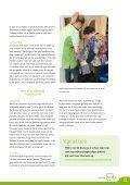 1xrZbnr - Page 7
