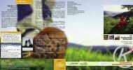 Download - Tourist-Information Lennestadt & Kirchhundem