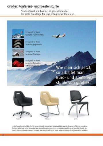 26. Akustik   MfDESIGN. Design Sofa Und Moderne Sitzmöbel ...