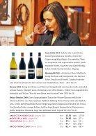 Weinmusik im Dreiklang - Seite 5