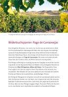 Weinmusik im Dreiklang - Seite 6