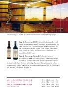 Weinmusik im Dreiklang - Seite 7