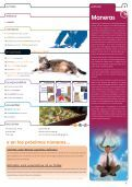 obesidad - Especies - Page 3