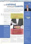 obesidad - Especies - Page 4