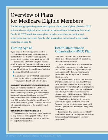 medicare overview Medicare diabetes prevention program (mdpp) expanded model fact sheet overview of mdpp the mdpp expanded model includes an evidence-based set of services aimed to help prevent the.