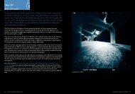 "The ""T"" Brian J. Krummel In quiet naiveté my ... - The Pinhole Camera"