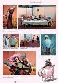Nr. 9 I September 2011 - Gian Gianotti - Seite 3