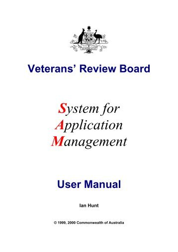 Sivoia qedr drapery systems applications avdconz for Document management system user manual