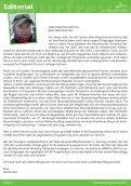 Sommerprogramm 2011 - Naturfreunde Ternberg - Page 2