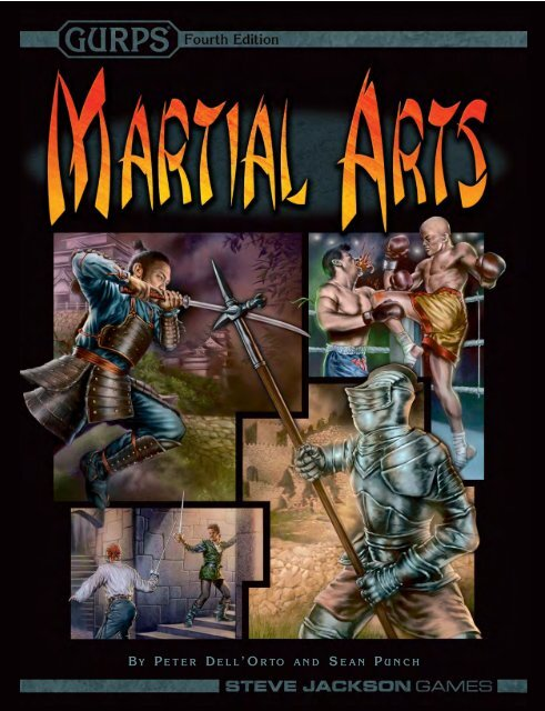 """Green Competition Bo Staff Martial Arts Weapon Training 5 1//2 ft 66/"""""""