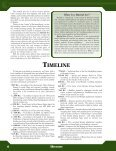 GURPS Martial Arts - Home - Page 7