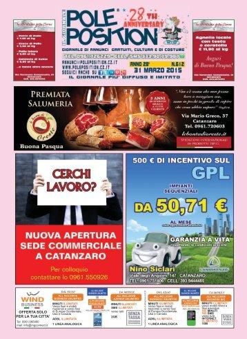 giornale_612_web