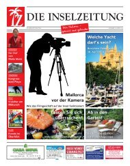 Die Inselzeitung Mallorca April 2015.pdf