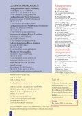 Sct. Georg 4/2004 - Sct. Georgs Gilderne i Danmark - Page 2