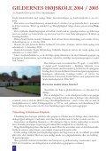 Sct. Georg 4/2004 - Sct. Georgs Gilderne i Danmark - Page 4