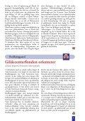 Sct. Georg 4/2009 - Sct. Georgs Gilderne - Page 5