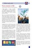 Sct. Georg 4/2009 - Sct. Georgs Gilderne - Page 7